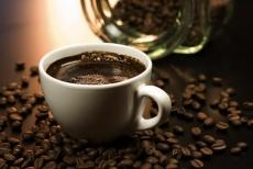 Thành phần các hợp chất bay hơi và mùi hương của cà phê