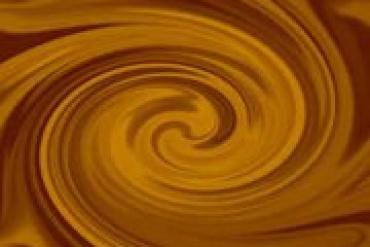 Cấu trúc hương vị cà phê trong quá trình rang
