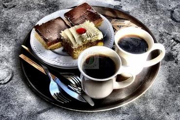 Cà phê chồn là một trong thức uống sang trọng và đắt nhất thế giới