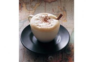 Một số cách pha cà phê ở vài quốc gia trên thế giới tạo ra nhiều khẩu vị phong phú