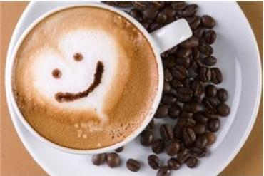 Cà phê, trà ngăn ngừa bệnh gan mạn tính