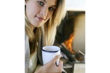 Uống từ 3 ly cà phê trở lên có thể giảm 10% nguy cơ tử vong