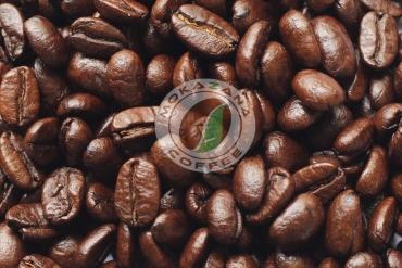 Hậu vị của cà phê