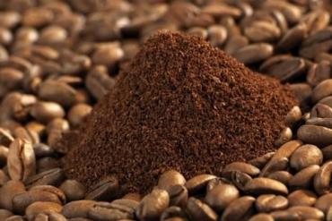 Cách nhận biết cà phê ngon, cà phê nguyên chất