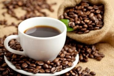 Một tách cà phê... chua!