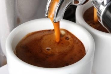 Cà Phê Espresso, Espressoul !