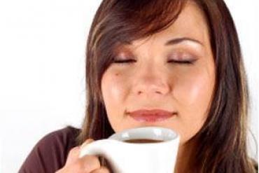 Cà phê kéo dài tuổi thọ