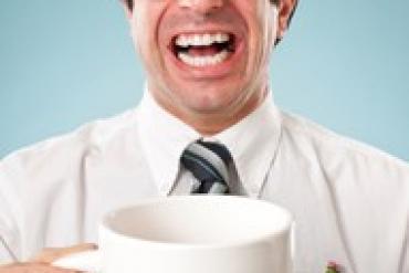 Cà phê, bạn có biết?