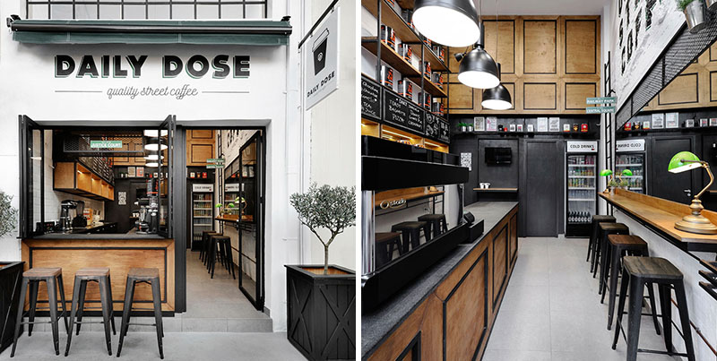 modern-coffee-shop-design-wood-black-120617-103-01_1