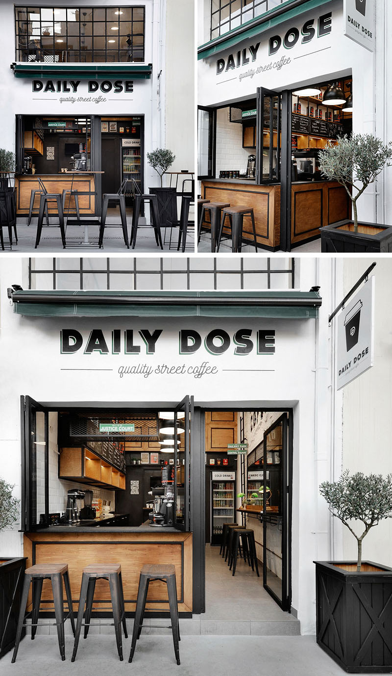 modern-coffee-shop-design-wood-black-120617-103-02