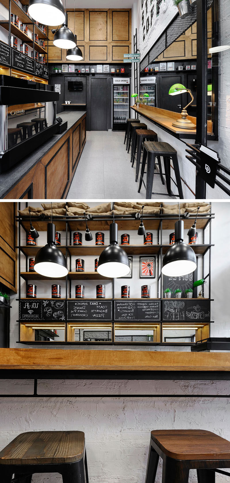 modern-coffee-shop-design-wood-black-120617-103-03