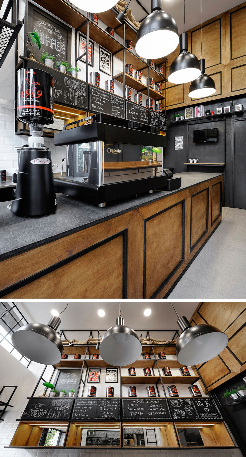 modern-coffee-shop-wood-shelves-120617-103-05