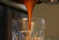 Các Lỗi Thường Gặp Khi Thực Hiện 1 Ly Cà Phê Espresso Và Dấu Hiệu Của 1 Ly Espresso Ngon