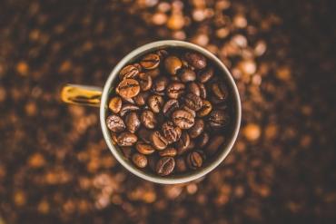 Bảng Mô Tả Các Thang Đo Đánh Giá Cà Phê Của Mokazana Coffee