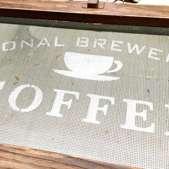 vintage_screen_coffee_sign_old_sign_stencil