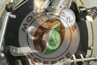 Cà phê hạt rang của Mokazana Coffee, điều đặc biệt là gì?