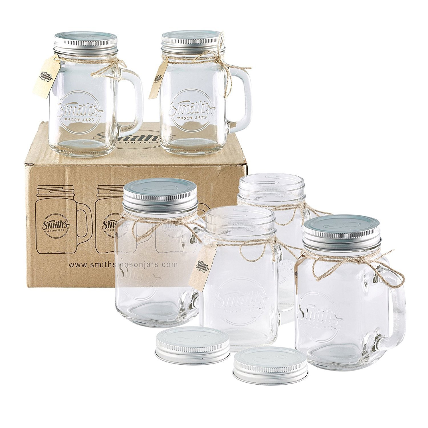 smiths-mason-jars-mugs-with-lids_1920x