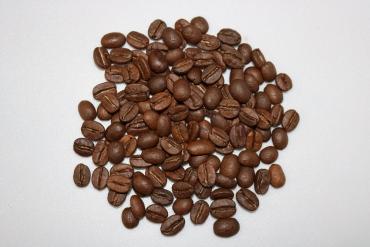 Các nhân tố quan trọng để chọn được cà phê hạt rang chất lượng cao