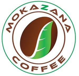 Cà phê hòa tan dạng bột