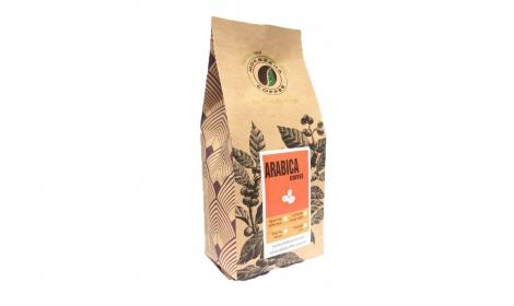 Cà phê bột Arabica nguyên chất - cao cấp